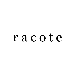 racote